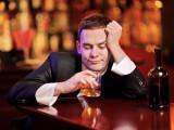 Программа для снижения тяги к алкоголю или выведения из состояния запоя