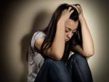 Программа профилактики весенней депрессии