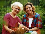 Программа для поддержания молодости, энергии, долголетия